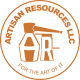 Artisan Resources 3