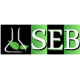 SEB Products